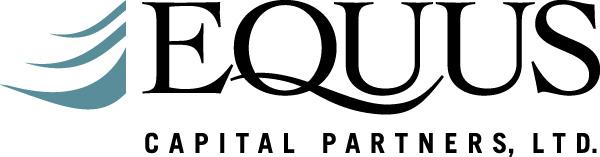 Equus Partners