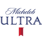 Michelob Utra